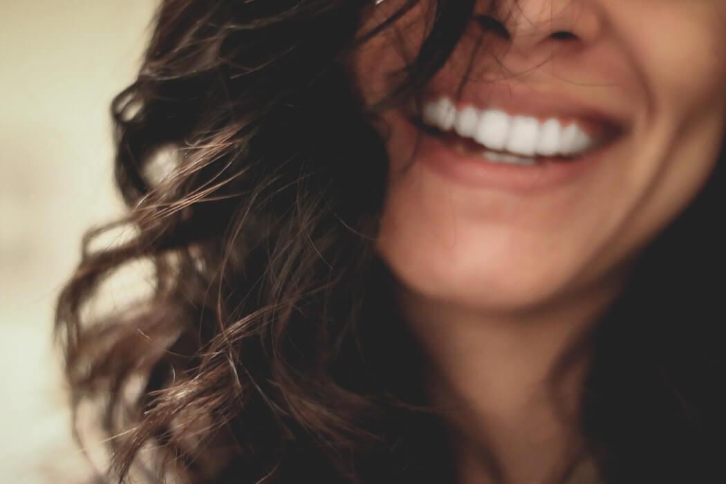 Tandblekning
